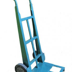 Steel Wheelbarrow For Sale Commercial Kitchen Equipment